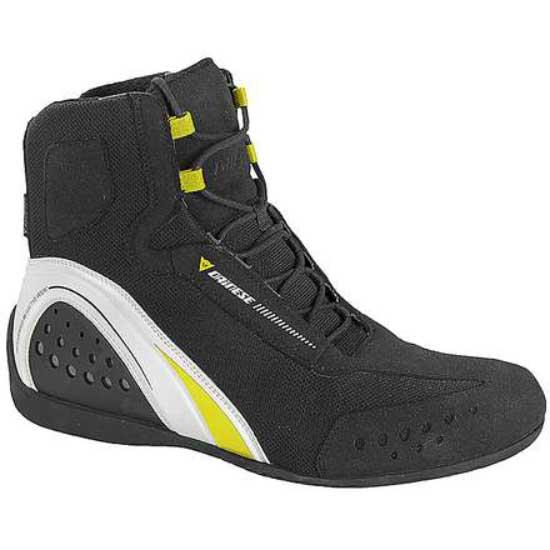 scarpe da moto dainese