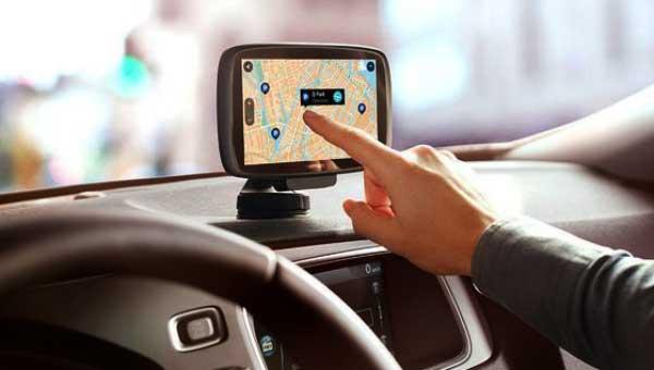 i migliori navigatori per auto