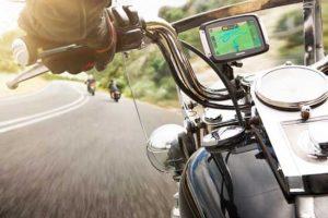 recensione dei migliori navigatori per moto