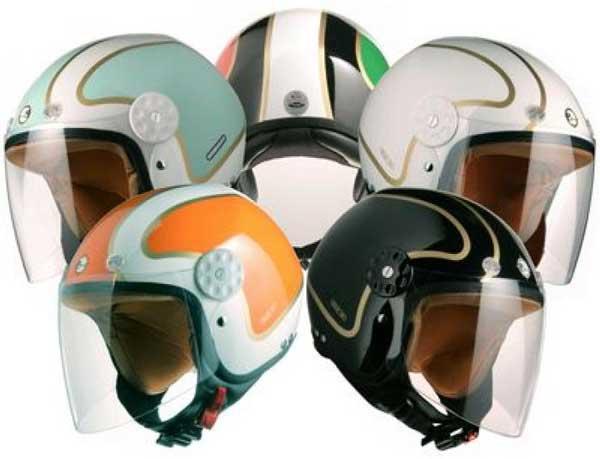 miglior casco jet Project