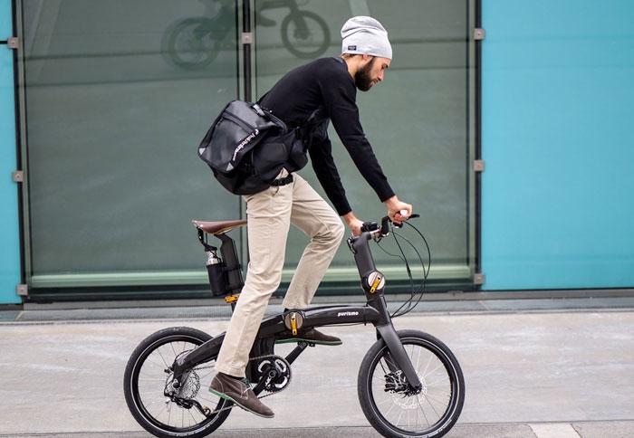 Bici Elettrica Pieghevole Classifica Dei 5 Migliori Modelli Del