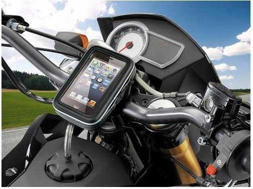 I migliori porta cellulari moto prezzi e offerte online for Combustibile zibro prezzi e offerte